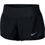 DRY SHORT CREW NV-womens-Sportspower Nowra | Online Sports Store | Fitness | Running | Football | Cricket | NRL