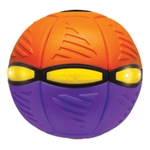 PHLAT BALL FLASH-pool-surf-Sportspower Nowra | Online Sports Store | Fitness | Running | Football | Cricket | NRL