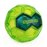 NIGHTBALL SOCCER-pool-surf-Sportspower Nowra | Online Sports Store | Fitness | Running | Football | Cricket | NRL