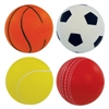 SPORTS HIGH BOUNCE BALL-games-Sportspower Nowra | Online Sports Store | Fitness | Running | Football | Cricket | NRL