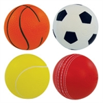 SPORTS HIGH BOUNCE BALL-pool-surf-Sportspower Nowra | Online Sports Store | Fitness | Running | Football | Cricket | NRL