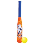BASEBALL BASH-pool-surf-Sportspower Nowra | Online Sports Store | Fitness | Running | Football | Cricket | NRL