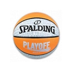 PLAYOFF-basketball-Sportspower Nowra | Online Sports Store | Fitness | Running | Football | Cricket | NRL