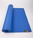 YOGA MAT-accessories-Sportspower Nowra | Online Sports Store | Fitness | Running | Football | Cricket | NRL