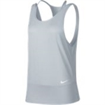 DRY TANK LOOSE RBK STUDIO-womens-Sportspower Nowra | Online Sports Store | Fitness | Running | Football | Cricket | NRL