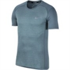 DRY MILLER TOP SS-apparel-Sportspower Nowra | Online Sports Store | Fitness | Running | Football | Cricket | NRL