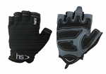 CROSS TRAINING GLOVE-accessories-Sportspower Nowra | Online Sports Store | Fitness | Running | Football | Cricket | NRL