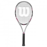 HOPE LITE 103-tennis-Sportspower Nowra | Online Sports Store | Fitness | Running | Football | Cricket | NRL