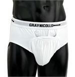 CRICKET BRIEFS-clothing-Sportspower Nowra | Online Sports Store | Fitness | Running | Football | Cricket | NRL