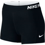 NP SHORT 3IN-apparel-Sportspower Nowra | Online Sports Store | Fitness | Running | Football | Cricket | NRL