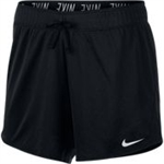 DRY SHORT ATTK TR5-womens-Sportspower Nowra | Online Sports Store | Fitness | Running | Football | Cricket | NRL