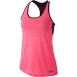 TANK LOOSE SUPPORT-womens-Sportspower Nowra | Online Sports Store | Fitness | Running | Football | Cricket | NRL