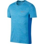 DRY MILLER TOP SS COOL-apparel-Sportspower Nowra | Online Sports Store | Fitness | Running | Football | Cricket | NRL