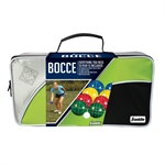 ADVANCED BOCCE SET-games-Sportspower Nowra | Online Sports Store | Fitness | Running | Football | Cricket | NRL