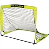 BLACKHAWK SOCCER GOAL 4ft x 3ft-sports-Sportspower Nowra | Online Sports Store | Fitness | Running | Football | Cricket | NRL