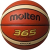 BGNX BASKETBALL-sports-Sportspower Nowra | Online Sports Store | Fitness | Running | Football | Cricket | NRL