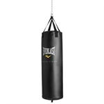 NEVATEAR 3FT BAG-boxing-martial arts-Sportspower Nowra | Online Sports Store | Fitness | Running | Football | Cricket | NRL