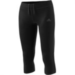 RS 3/4 TIGHT-womens-Sportspower Nowra | Online Sports Store | Fitness | Running | Football | Cricket | NRL