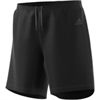 RESPONSE COOLER SHORT-apparel-Sportspower Nowra | Online Sports Store | Fitness | Running | Football | Cricket | NRL