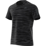 RS PRINT SS T-mens -Sportspower Nowra | Online Sports Store | Fitness | Running | Football | Cricket | NRL