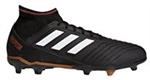 PREDATOR 18.3 FG-boots-Sportspower Nowra | Online Sports Store | Fitness | Running | Football | Cricket | NRL