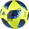 WORLD CUP GLIDE-soccer-Sportspower Nowra | Online Sports Store | Fitness | Running | Football | Cricket | NRL