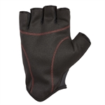 FINGRD ESS GLVS-accessories-Sportspower Nowra | Online Sports Store | Fitness | Running | Football | Cricket | NRL