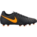 LEGEND 7 CLUB FG-boots-Sportspower Nowra | Online Sports Store | Fitness | Running | Football | Cricket | NRL