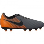 JR OBRA 2 CLUB FG-boots-Sportspower Nowra | Online Sports Store | Fitness | Running | Football | Cricket | NRL