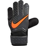 GK JR MATCH-protective-Sportspower Nowra | Online Sports Store | Fitness | Running | Football | Cricket | NRL