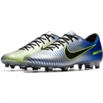 MERCURIAL VICTORY VI NJR FG-boots-Sportspower Nowra | Online Sports Store | Fitness | Running | Football | Cricket | NRL