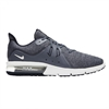 AIR MAX SEQUENT-footwear-Sportspower Nowra | Online Sports Store | Fitness | Running | Football | Cricket | NRL