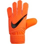 GK MATCH-protective-Sportspower Nowra | Online Sports Store | Fitness | Running | Football | Cricket | NRL