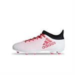 X 17.3 FG JNR -boots-Sportspower Nowra | Online Sports Store | Fitness | Running | Football | Cricket | NRL