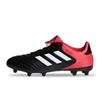 COPA 18.3 FG-boots-Sportspower Nowra | Online Sports Store | Fitness | Running | Football | Cricket | NRL
