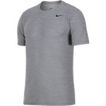 TOP SS DRY-mens -Sportspower Nowra | Online Sports Store | Fitness | Running | Football | Cricket | NRL