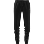 RS WIND PANT-mens -Sportspower Nowra | Online Sports Store | Fitness | Running | Football | Cricket | NRL