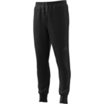 PANT PRIME-womens-Sportspower Nowra | Online Sports Store | Fitness | Running | Football | Cricket | NRL