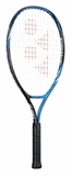 EZONE JNR-racquets-Sportspower Nowra | Online Sports Store | Fitness | Running | Football | Cricket | NRL