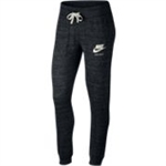 NSW GYM VNTG PANT-womens-Sportspower Nowra | Online Sports Store | Fitness | Running | Football | Cricket | NRL