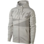NSW HOODIE FZ BB PANEL PRT-mens -Sportspower Nowra | Online Sports Store | Fitness | Running | Football | Cricket | NRL