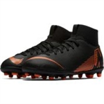 JR SUPERFLY 6 CLUB MG-boots-Sportspower Nowra | Online Sports Store | Fitness | Running | Football | Cricket | NRL