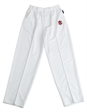 ELITE TROUSERS-clothing-Sportspower Nowra | Online Sports Store | Fitness | Running | Football | Cricket | NRL