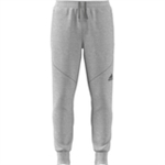 WO PANT PRIME-mens -Sportspower Nowra | Online Sports Store | Fitness | Running | Football | Cricket | NRL