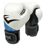 PRO STYLE TRA GLV-mitts-gloves-Sportspower Nowra | Online Sports Store | Fitness | Running | Football | Cricket | NRL