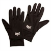 ADVANCED GLOVE LINERS-protective-Sportspower Nowra | Online Sports Store | Fitness | Running | Football | Cricket | NRL