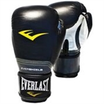 CONTENDER II TRAINING GLOVE-mitts-gloves-Sportspower Nowra | Online Sports Store | Fitness | Running | Football | Cricket | NRL