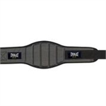 CONTOUR WEIGHT BELT-accessories-Sportspower Nowra | Online Sports Store | Fitness | Running | Football | Cricket | NRL