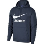 NSW HOODIE PO JDI-mens -Sportspower Nowra | Online Sports Store | Fitness | Running | Football | Cricket | NRL