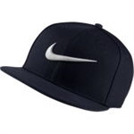 SWOOSH PRO SNAP BACK-caps-Sportspower Nowra | Online Sports Store | Fitness | Running | Football | Cricket | NRL
